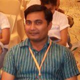 Anil Kumar Chandigarh, Anil Awadh Gorakhpur