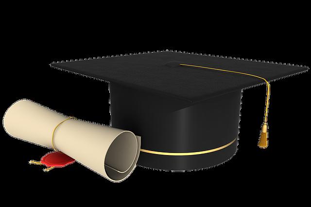 llm-degree-duration-teaching-job
