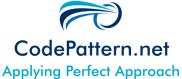 CodePattern.net